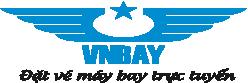 Vnbay.com.vn - Đặt vé máy bay giá rẻ nội địa và quốc tế