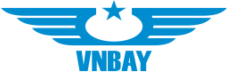 Đặt vé máy bay giá rẻ trực tuyến | Đại lý vé máy bay | VNBAY.com.vn