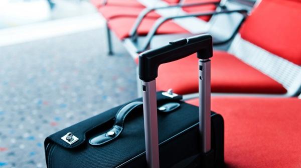 Quy định hành lý đi máy bay