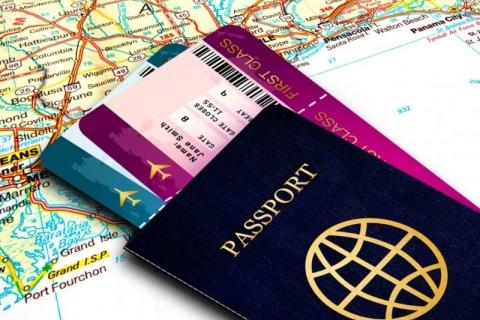 Đi máy bay nội địa cần những giấy tờ gì? Đừng quên loại giấy tờ này