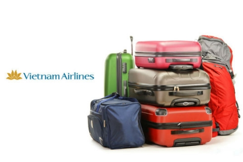 Hành lý ký gửi được mang theo những gì? Hành khách không được quên