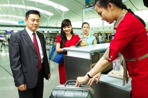 10 quy định về hành lý đi máy bay nội địa và quốc tế bạn không thể quên