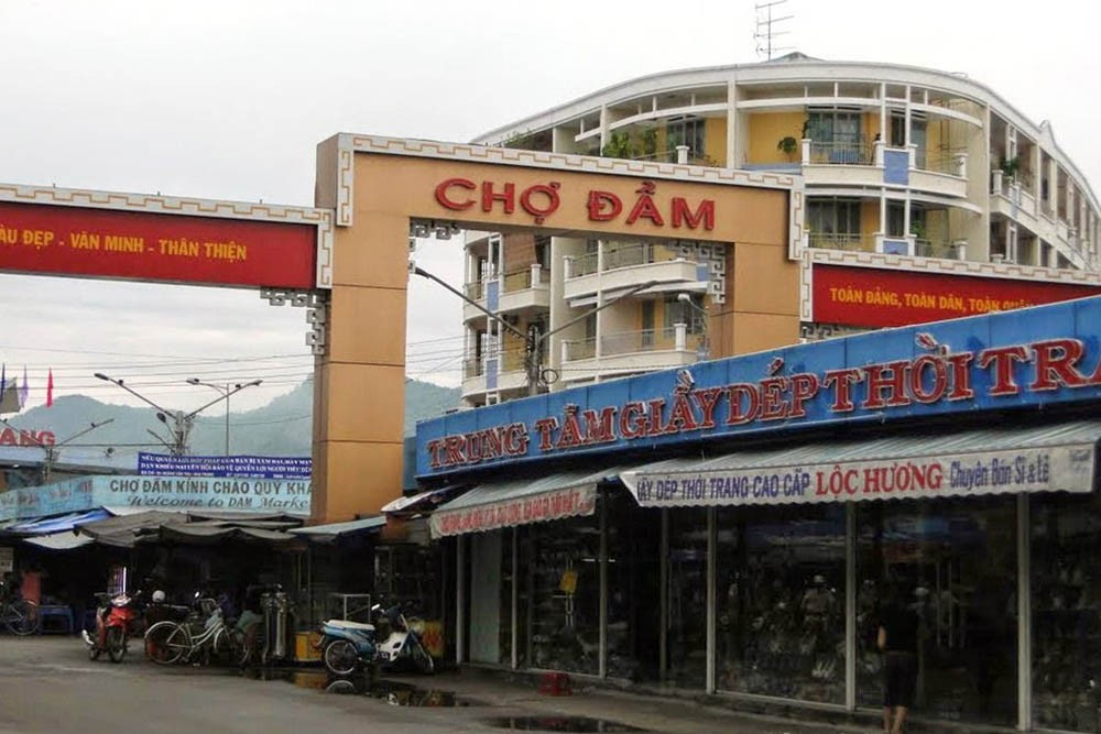 cho-dam_3