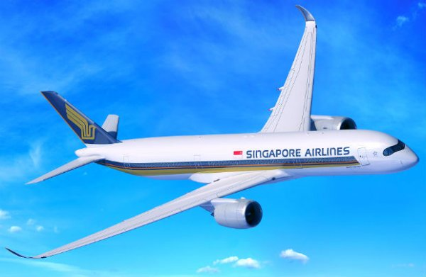 hang-singapore-airline