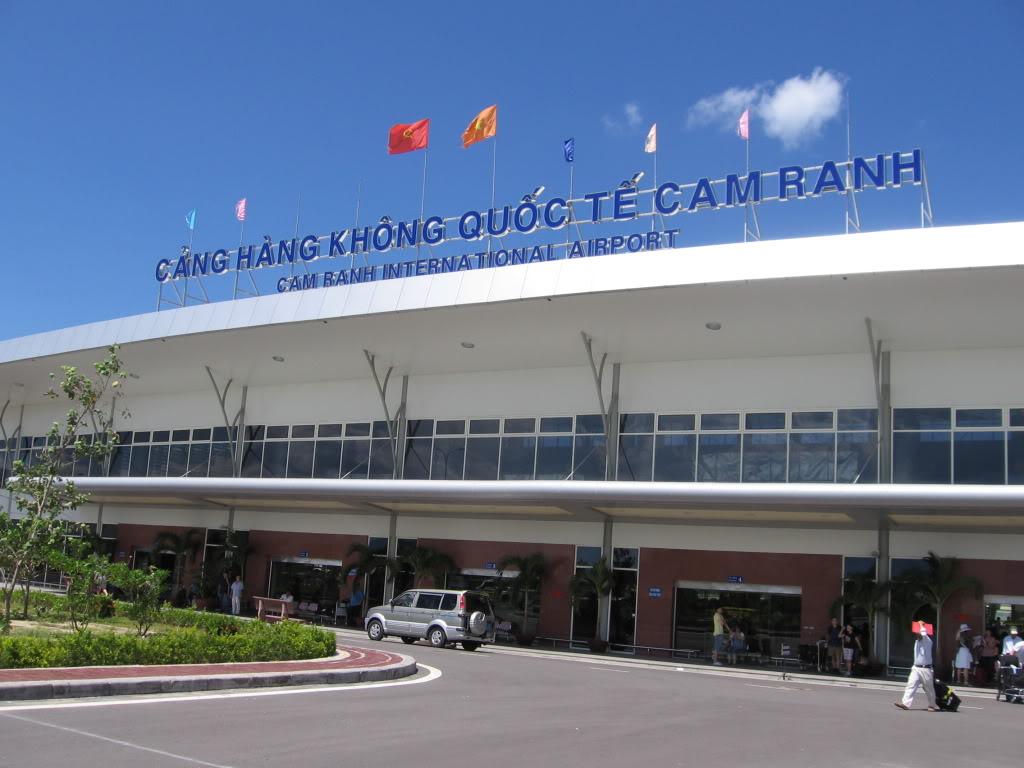 san-bay-Cam-ranh-Nha-Trang