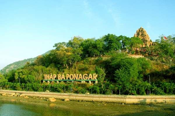 thap-ba-Nha-Trang