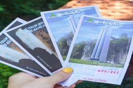 Giá vé của các địa điểm du lịch tại Đà Nẵng