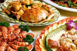 5 món ngon không thể bỏ qua khi đến du lịch Nha Trang.