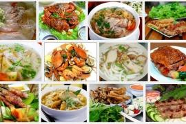 Top 10 món ngon nức tiếng ở Đà Lạt không thể bỏ qua