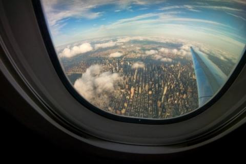 Bí quyết để bạn có những chuyến bay hoàn hảo