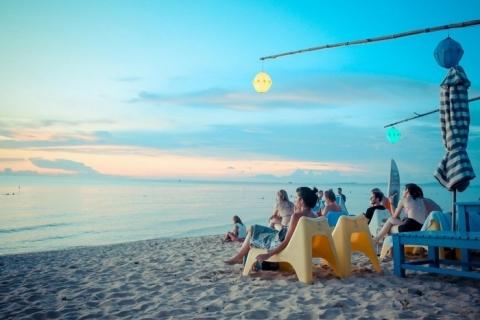 Chia sẻ kinh nghiệm du lịch Nha Trang 3 ngày 2 đêm.