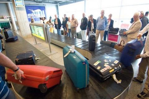Hành lý ký gửi là gì? 10 quy định nằm lòng về hành lý ký gửi khi đi máy bay