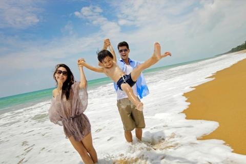 7 đia điểm du lịch nổi tiếng tại Phú Quốc không thể bỏ qua.
