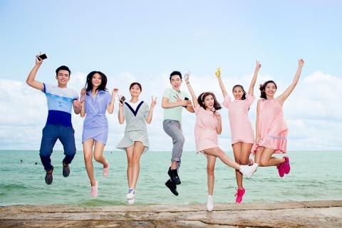 Du lịch Phú Quốc tháng nào đẹp nhất?