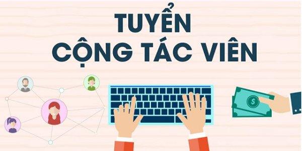 tuyen-cong-tac-vien_1