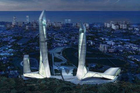 Penang, Thành Phố Biển Xinh Đẹp Của Malaysia